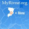 Рівне - MyRivne.org