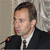 Rivne - Tomenko