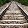 Рівне, поїзд