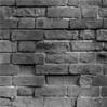 Стіна правди