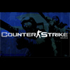 Electronic Sports World Cup, Counter-Strike
