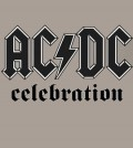 AC/DC celebration